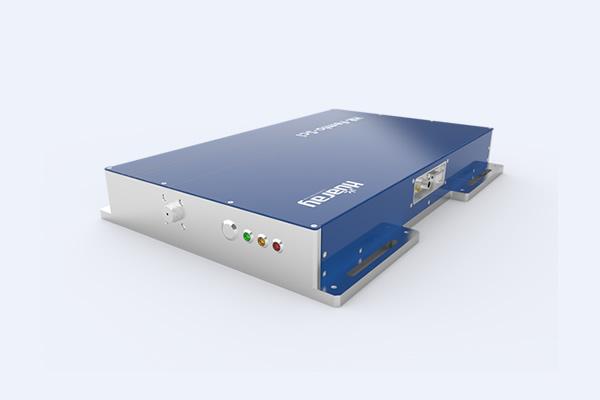 HR-Femto-Sci 科研用飞秒激光器